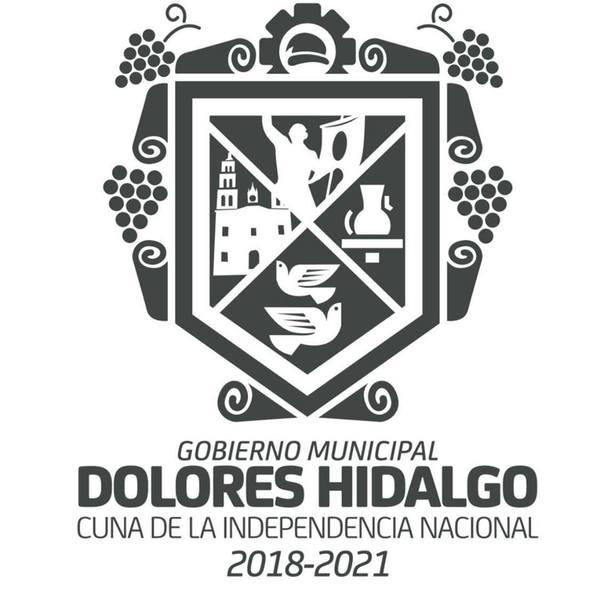 Gobierno Municipal Dolores Hidalgo C.I.N. 2018-2021