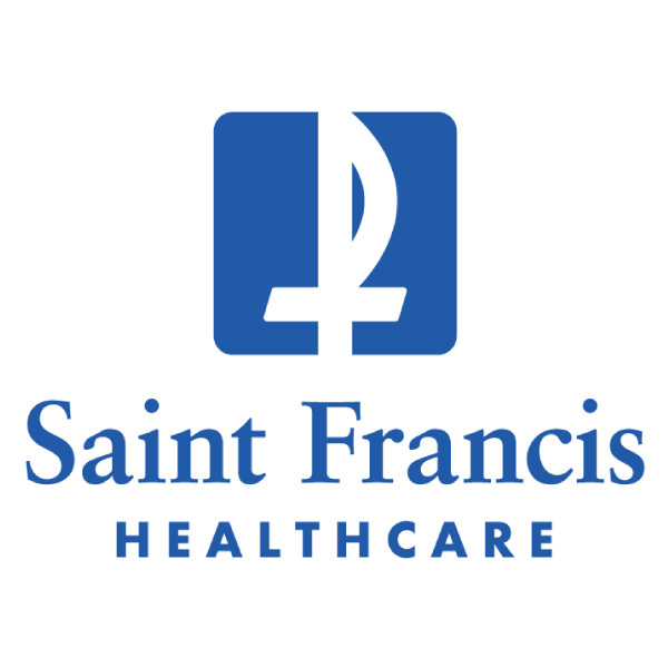 Saint Francis Healthcare System