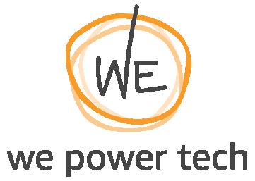Tech U AWS