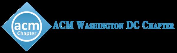 DC ACM