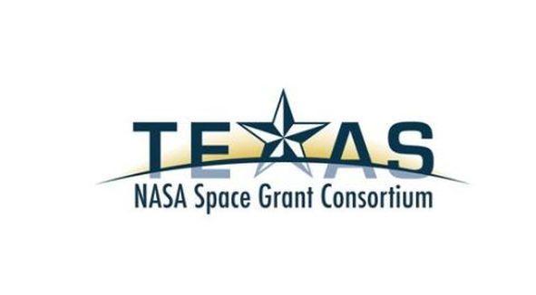 Texas Space Grant Consortium