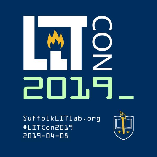 Suffolk LIT Lab
