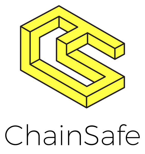 Chainsafe Systems