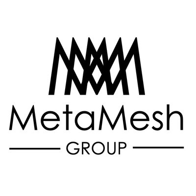 Metamesh Group