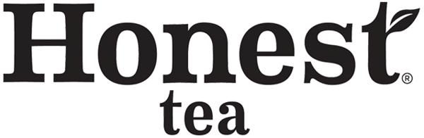 Honest Tea