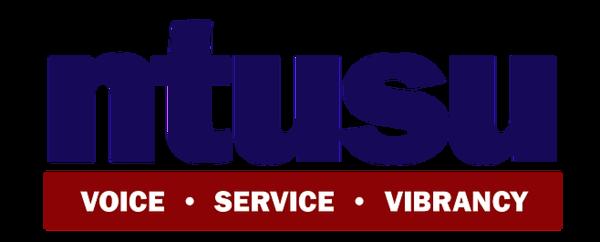 NTU Students' Union