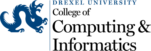 Drexel University College of Computing & Informatics