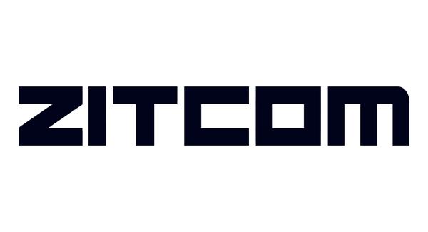 Zitcom