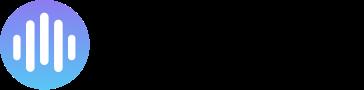 Voxeet