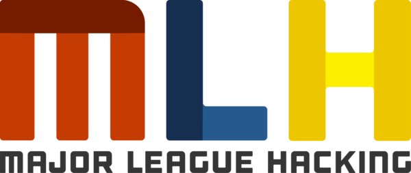 Major League Hackers