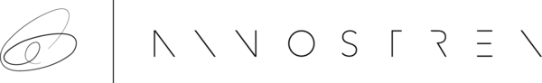 Nanostrea