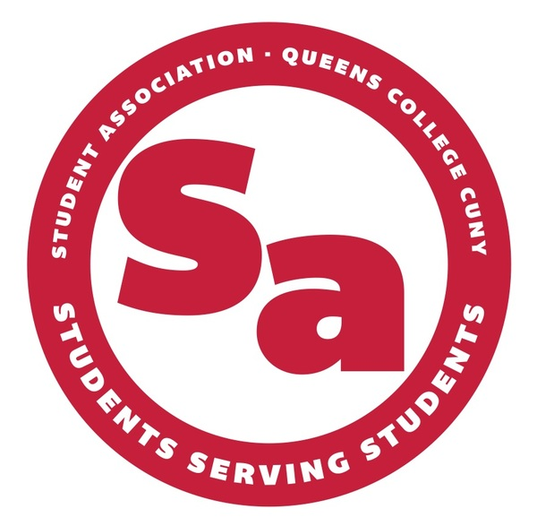 Queens College Student Assocation