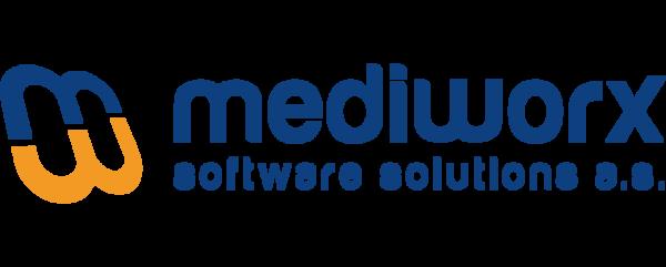mediworx