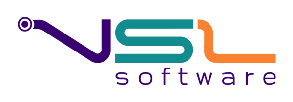 VSL Software