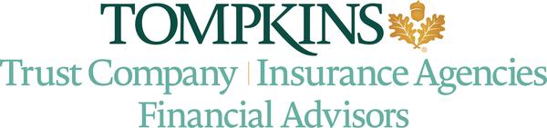 Tompkins Trust