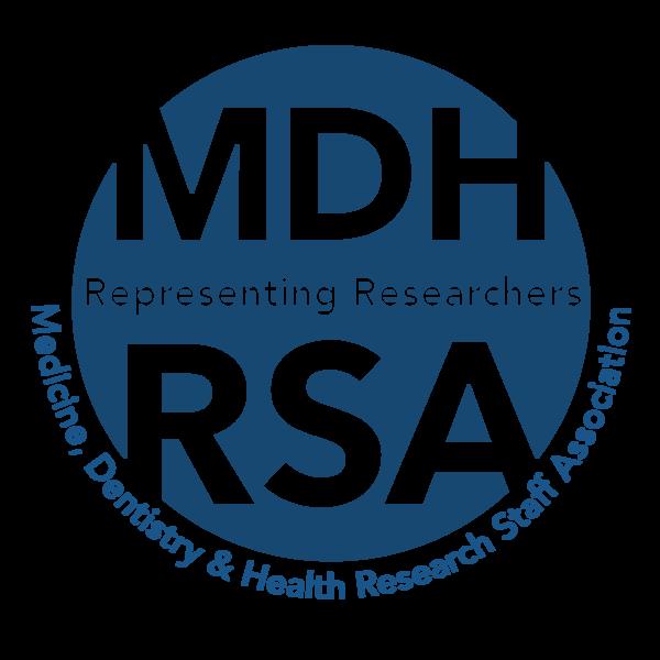 MDH RSA