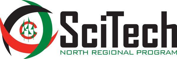 SciTech North Regional Program
