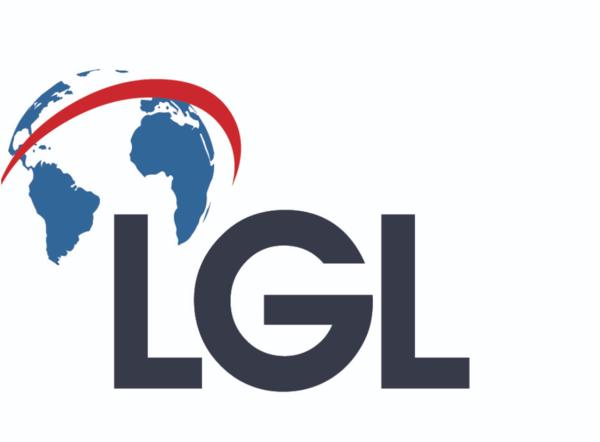 Liberty Global Logistics