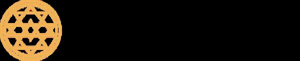 Shakti Software