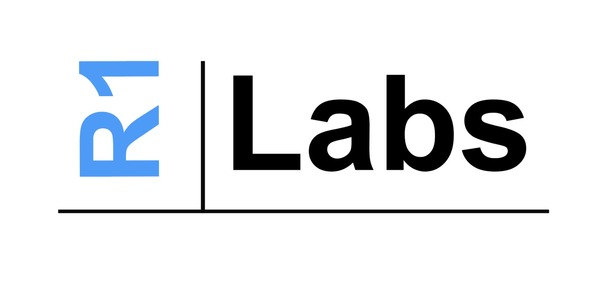 R1 Labs