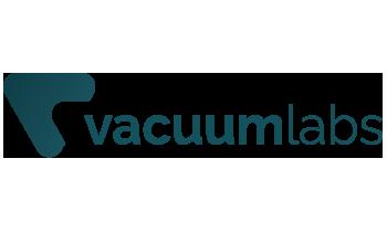 Vacuumlabs