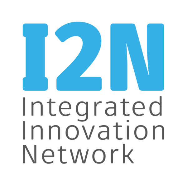 Integrated Innovation Network