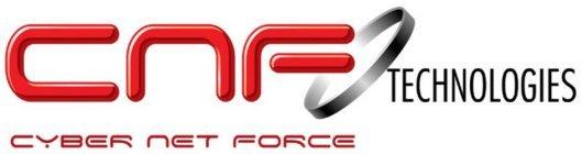 CNF Technologies