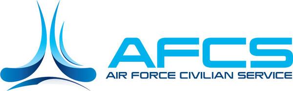 Air Force Civilian Service