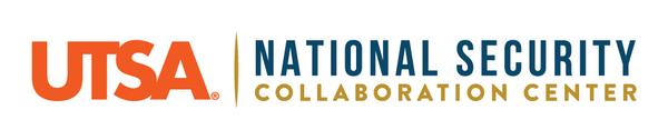UTSA National Security Collaboration Center