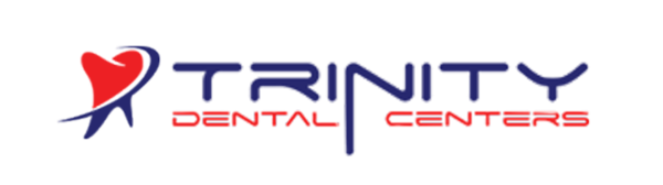 Trinity Dental