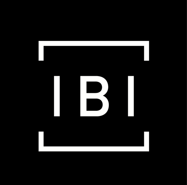 The IBI Group