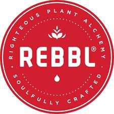 Rebbl