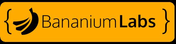 BananiumLabs