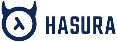 Hasura