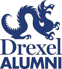 Drexel Alumni Association