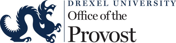 Drexel Office of the Provost