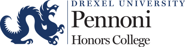 Drexel Pennoni Honors College