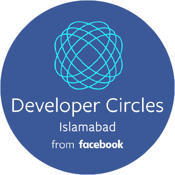 Facebook Developers Circle Islamabad