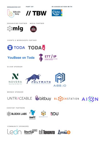 Sponsor Lockup Blockhack Spring 2019