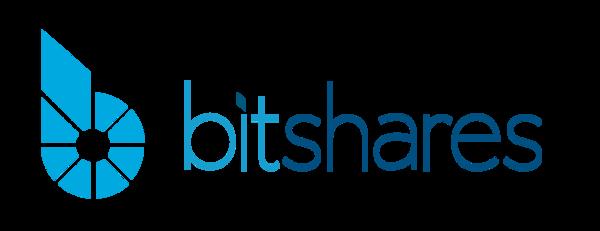 Bitshares Blockchain