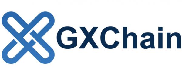 GXChain