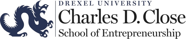 Drexel University Charles D. Close School of Entrepreneurship