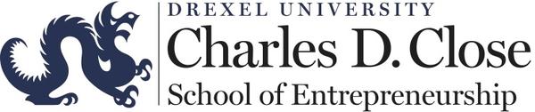 Drexel University Charles D. Close School of Entrepreneurship