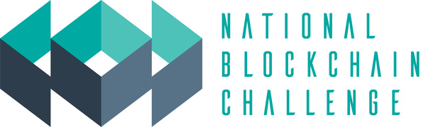 National Blockchain Challenge