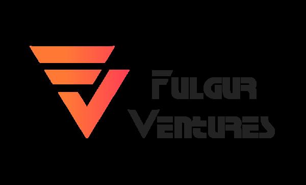 Fulgur Ventures