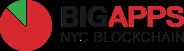 BigApps