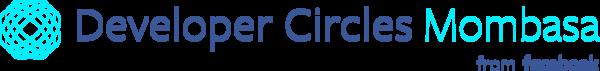Facebook Developer Circle: Mombasa