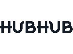 HubHub Coworking