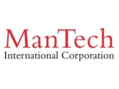 Mantech International