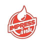 ImpressInk